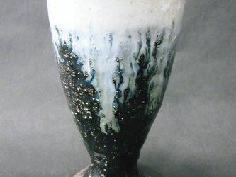 朝鮮唐津フリーカップの画像