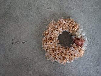 Wreath no.026の画像