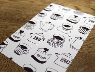coffee breakの画像