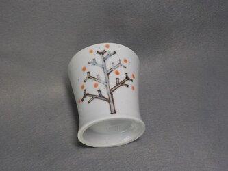フリーカップ(小) 10 の画像