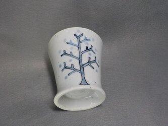 フリーカップ(小) 11の画像