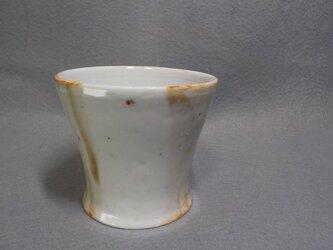 フリーカップ(小) 12の画像