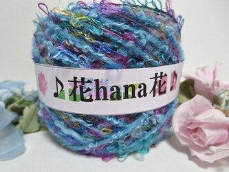 ⑯♪花hana花♪ダイヤグレース&パピー引き揃えJの画像