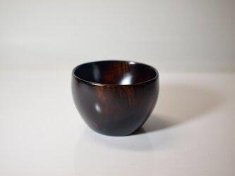栃杢フリーカップの画像