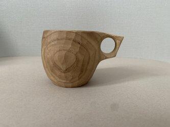 マグカップ   クリ#4の画像