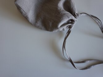 petit sac / gregeの画像