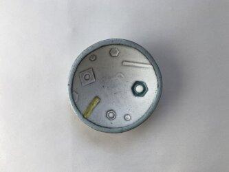 「tools」豆皿  の画像