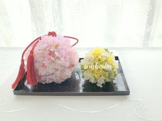 桜玉の画像