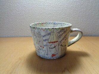 マグカップ の画像