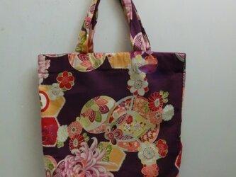 自然体ナチュラル、指原モデルの官能的で飾らない姫菊modelバッグ|桐谷美鶴の画像