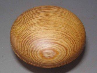 瀬戸内産の肥松を用いて制作した ミニ食籠 小物入れの画像