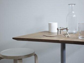 kabo様 専用  Oak Tableの画像
