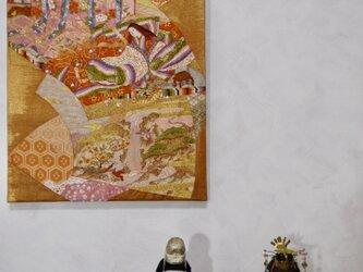 帯deco 王朝絵巻の画像