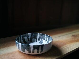 丸皿(10-396)の画像