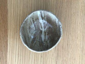 マーブル豆器の画像