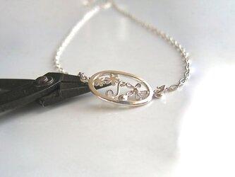 春の装い・Necklaceの画像