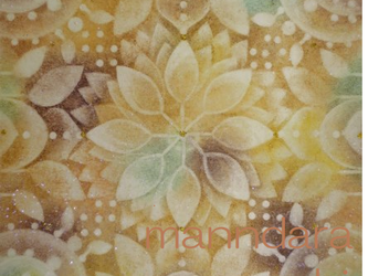 四季曼荼羅 「こかげ」の画像