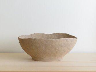 手びねり植木鉢 Y002の画像