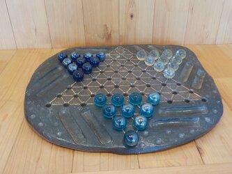 ボードゲームの画像