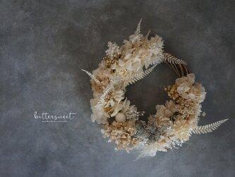 Wreath no.029の画像