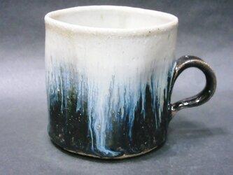 朝鮮唐津マグカップの画像