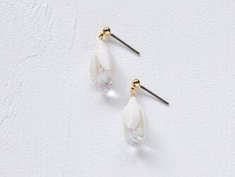 Estelle - Earrings/Piercesの画像