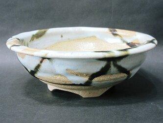 盆栽鉢 (掛け流し)の画像