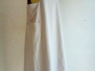 ジャンパー スカート 9の画像