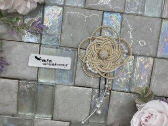 かんざし 簪 髪飾り★0008の画像