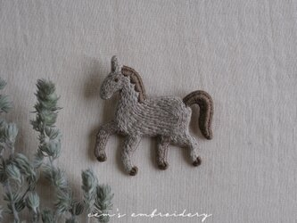 caballoの画像