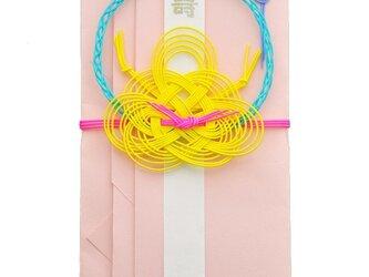 ご祝儀袋 - matsu - 4の画像