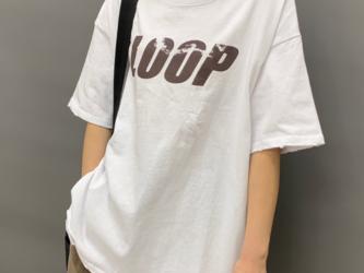 春夏 多色 半袖Tシャツ ラウンドネックTシャツ  レディース トップス コットン シャツ ゆったり の画像