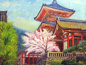 花 風の画像