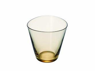SAI:グラス ( ロックグラス タンブラー 片口 ソース ドレッシング グラス 硝子)の画像