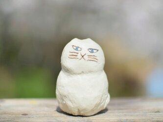 cat b10の画像