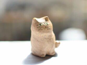 cat b13の画像
