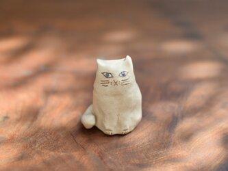 cat b15の画像