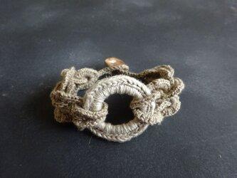 braceletの画像