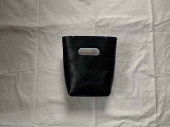 ちょっとそこまでお買い物に ワンマイルバッグの画像