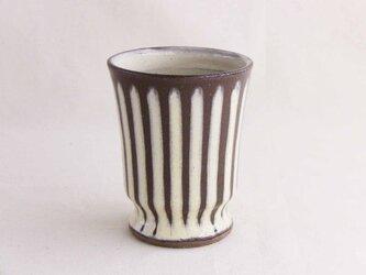 スリップウェアカップ(透明)の画像