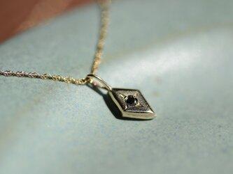輝く星に〜ブラックダイヤモンド〜の画像