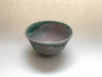 green bowlの画像