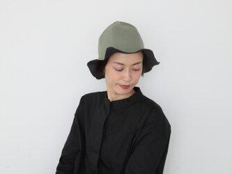 ray hat / kusa × sumiの画像
