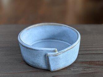 巻作り小鉢の画像