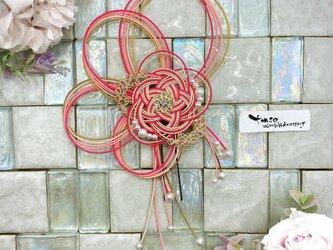 かんざし 簪 髪飾り★0012の画像