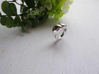 taniku ふっくら Ring 17の画像