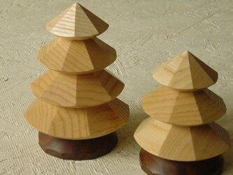 mini tree  sの画像