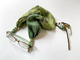 眼鏡のストール ROOTS/GNの画像