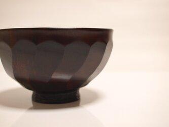 呉器形茶椀〈燐〉の画像