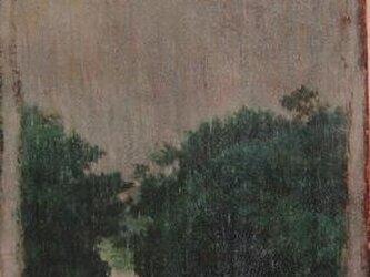 雨糸  yugajingの画像